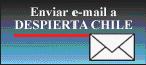 boton_encuesta_0833